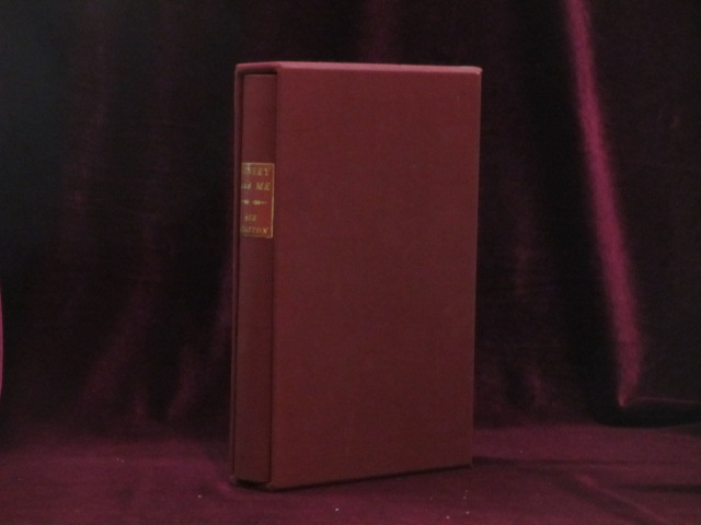 Kinsey and Me [#30 of 300 signed]. A Collection of Short Stories. Sue Grafton.