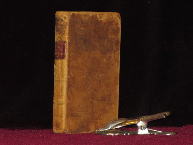 The Life of William Penn, Compiled from the Usual Authorities and Also Many Original Manuscripts. Author of Ornaments Discovered Hughs Mrs.