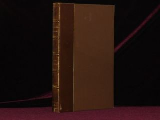 UNPUBLISHED DIARIES OF MARK TWAIN