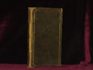 BOWLKER'S ART OF ANGLING, Greatly Enlarged and Imporoved; Containing Directions for Fly-Fishing, Trolling, Bottom-Fishing, Making Artificial Flies, &c. &c