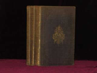 MASTER HUMPHREY'S CLOCK (Bibliographer Walter E. Smith's copy). Charles Dickens