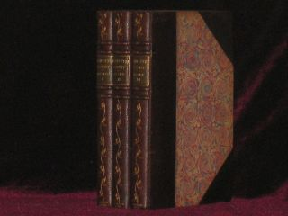 GRIFFITH GAUNT; or, Jealousy. Three Volumes