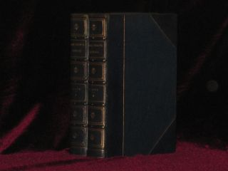 Mark Twain's Letters. Two Volumes. Albert Bigelow Paine