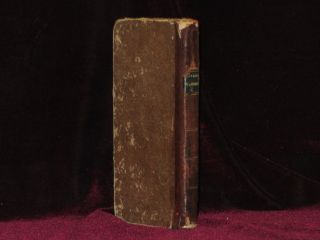 Cavalry Tactics; Comprising the Modern Mode of Discipline and Sword Exercise, for the Cavalry Generally. In Five parts, to Which is Added the Review Exercise. Pierce Darrow.
