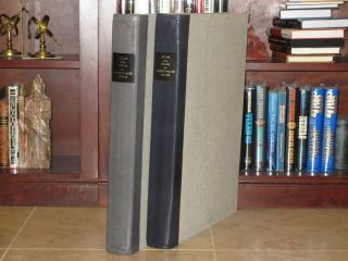 Atlas to Accompany the Official Records of the Union and Confederate Armies. Capt. Calvin D. COWLES, compiler.
